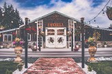 FoxBell Weddings & Private Events Venue